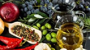 Η Μεσογειακή διατροφή μειώνει τον κίνδυνο εμφράγματος στους καπνιστές