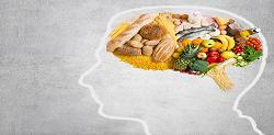 La Mind Diet