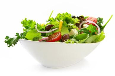 """Γνωρίζατε ότι όταν το ελαιόλαδο συνδυάζεται με την ντομάτα, τότε """"εκτοξεύεται"""" η θετική επίδραση και των δύο στην υγεία μας;"""